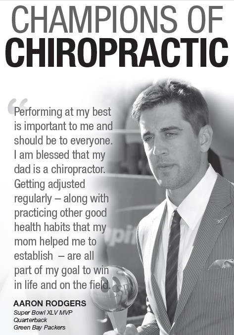 Stratford Ct Chiropractor Sports Injuries Performance