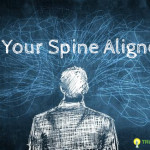 Is Your Spine in Line?