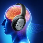 How and Why Music is Good For Your Health