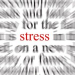 What Stress is Doing to Your Health