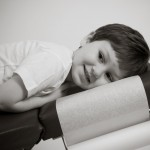 Pediatric Chiropractic Explained