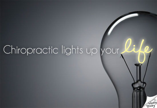 Chiropractic-lights-up-your-life